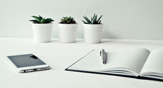12 Tips, Sterk CV Maken