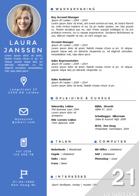 Biomedical engineer resume objectives