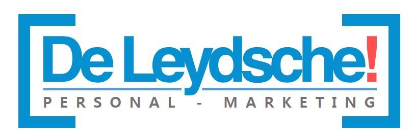 De Leydsche CV Advies en ontwerp
